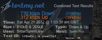 The Ultimate Network / Router Thread - Page 2 1OZwEej.pewCUmY