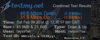MNCrwJn.UX9Kyg1.png