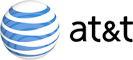 AT&T Services logo