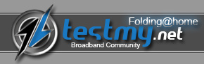 tmn_folding_logo_2005.jpg
