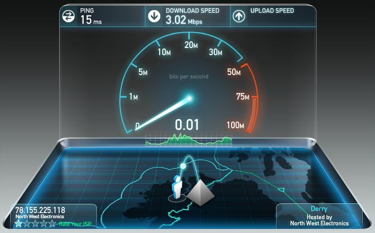 Speedtest_net_jammed_uplink.thumb.png.e1