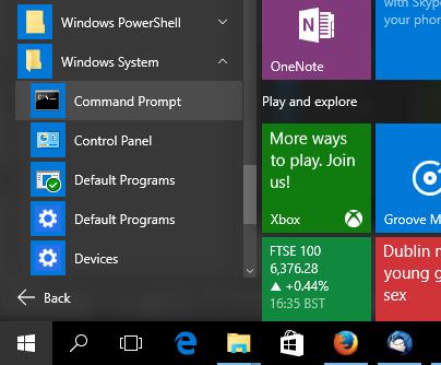 Windows_10_command_prompt.thumb.png.0009