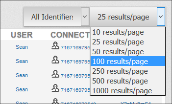 Results_per_page.png.b762bcf9f2abab06812