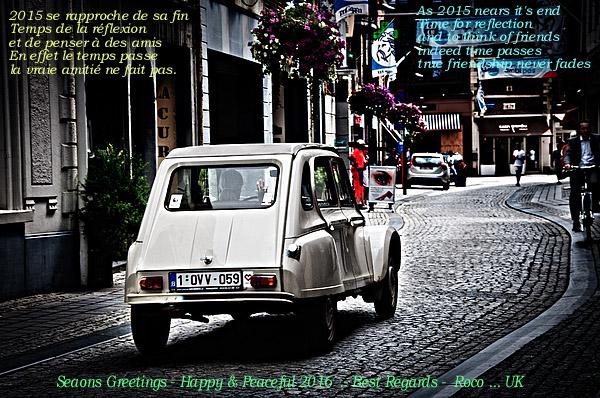 2CV  christmas card 2015.jpg