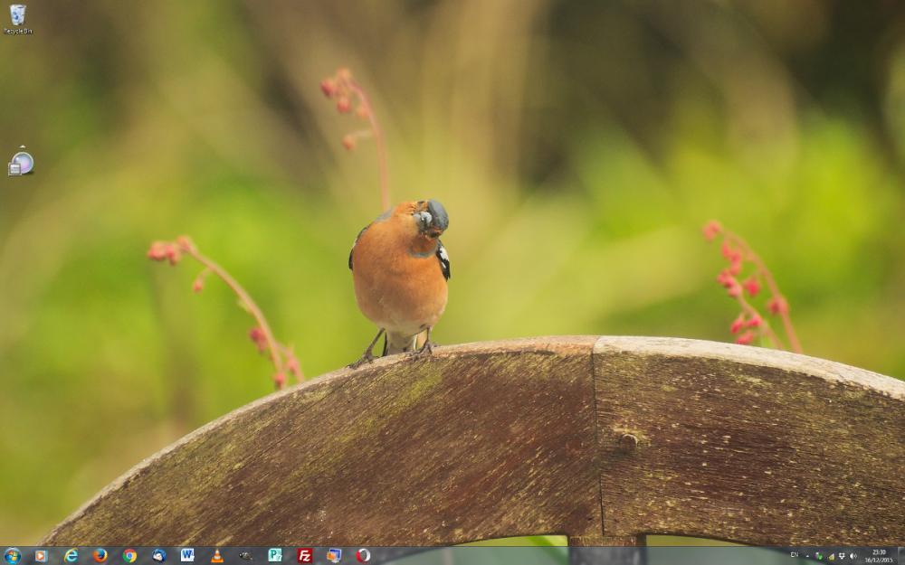 5671f50d75bb2_SeanWindows7desktop.thumb.