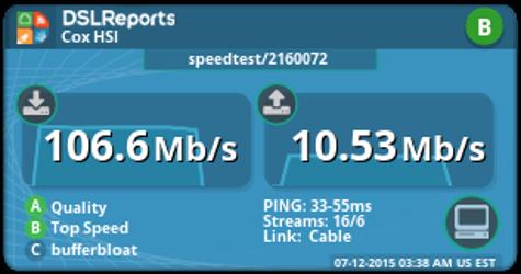 DSLreports_Speedtest.png