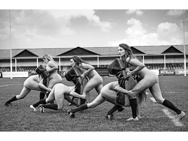 oxford-rugby-800.jpg