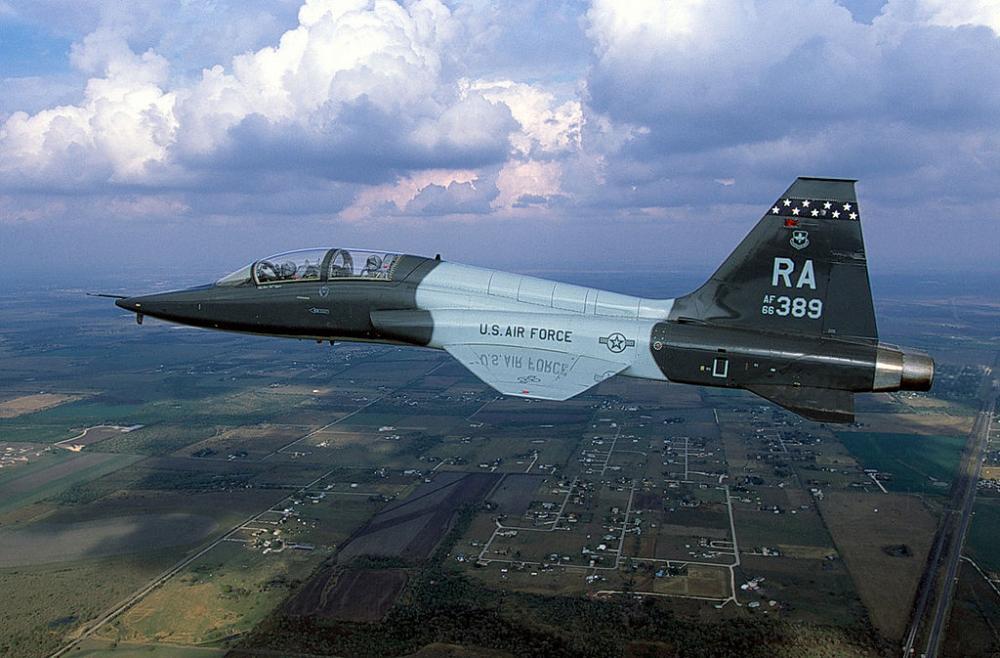 1024px-T-38_560FTS_RandolphAFB_2001.jpeg