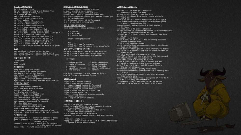 cheatsheet-desktop4.thumb.png.d271c7d55d