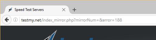 Swedish server upload error.png