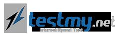TestMy.net Forum