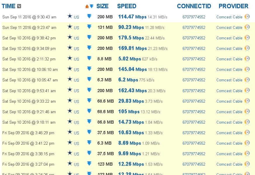 ScreenCapture._3jpg.jpg