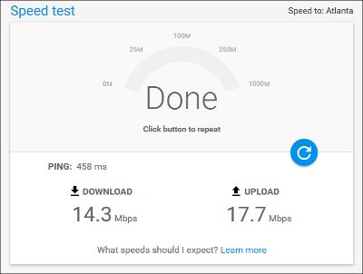 Google fibre test.png