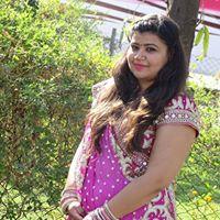 Nirvruti Patel