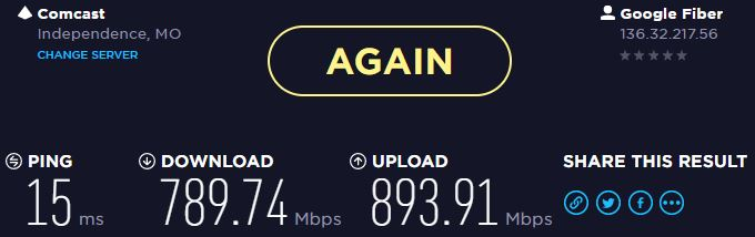 20170606 speedtest.net results.JPG