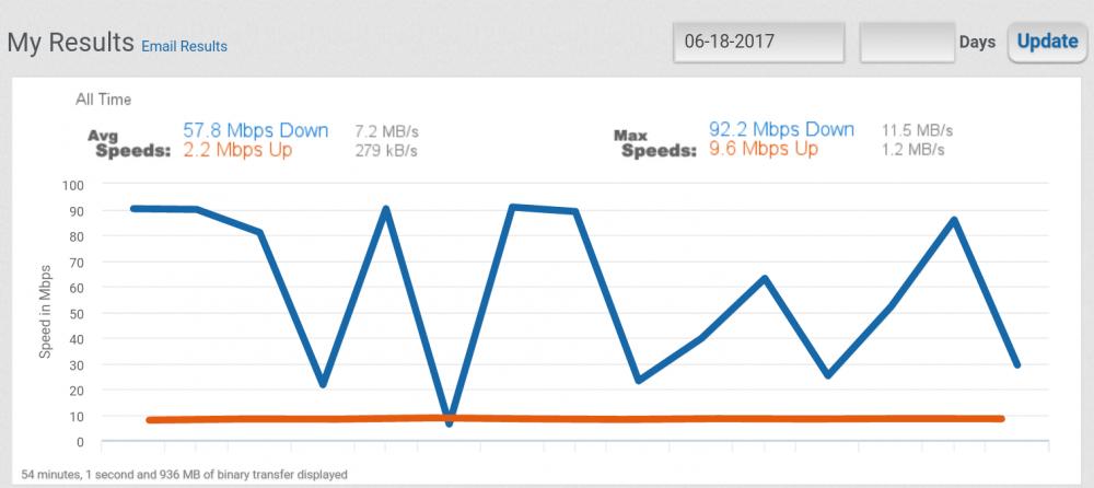 Screenshot_2017-06-18-05-44-53-1.png
