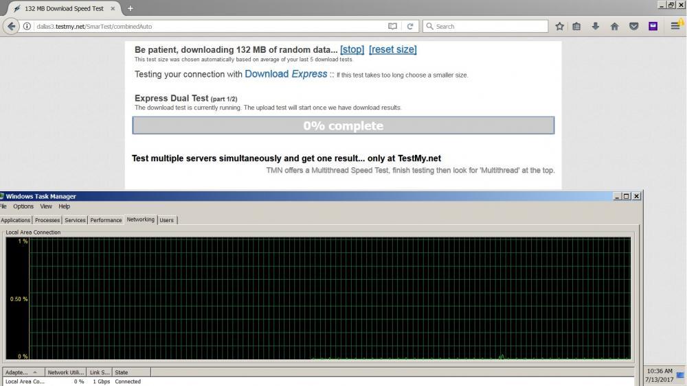 TMN fail to start.jpg