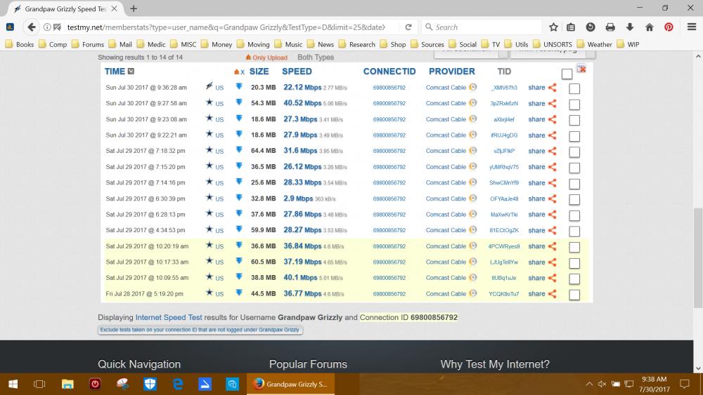 Screenshot (3312).png