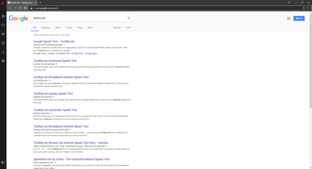 TMN Search Results.png