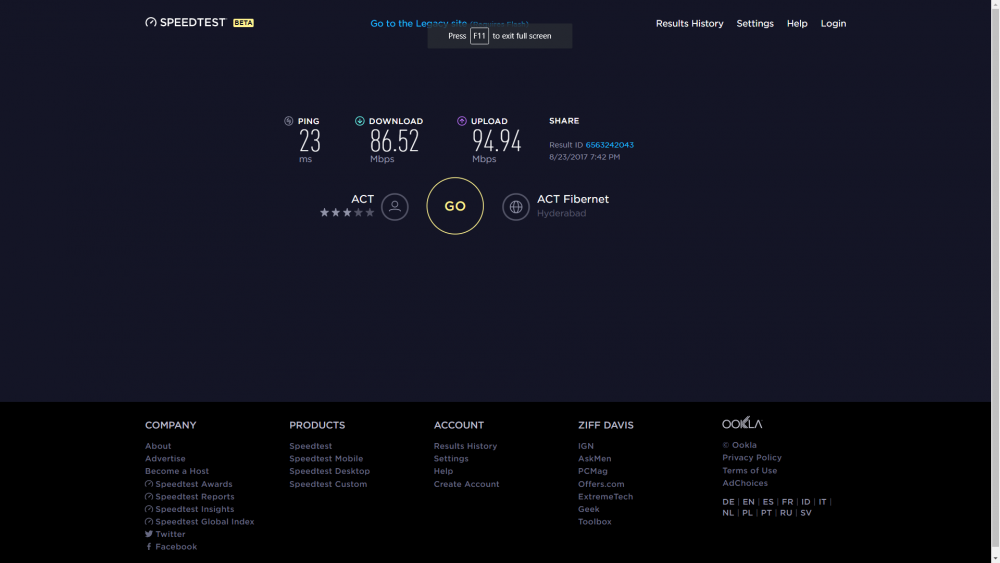 speedtest results.png