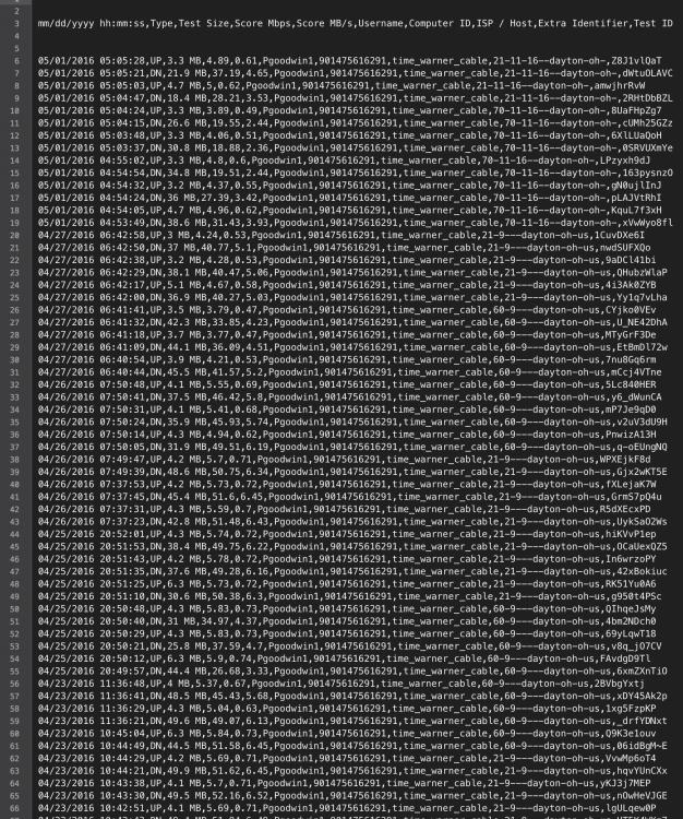 Screen Shot 2017-11-20 at 11.28.59 AM.png