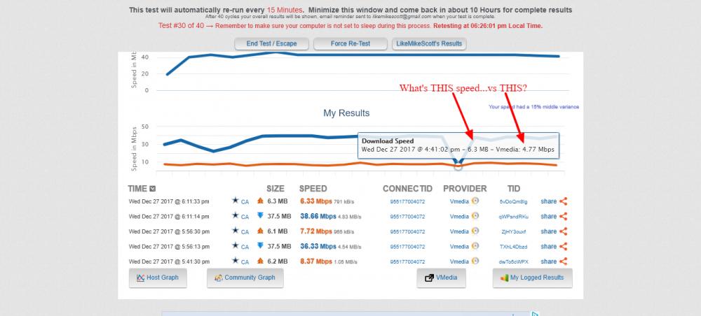 Screenshot of VMedia Speed on testmy.net.png