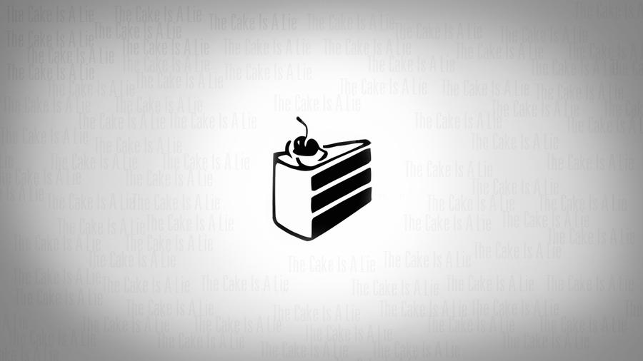 cake.png.ecdc7579055a169399ddf3307b3b717b.png