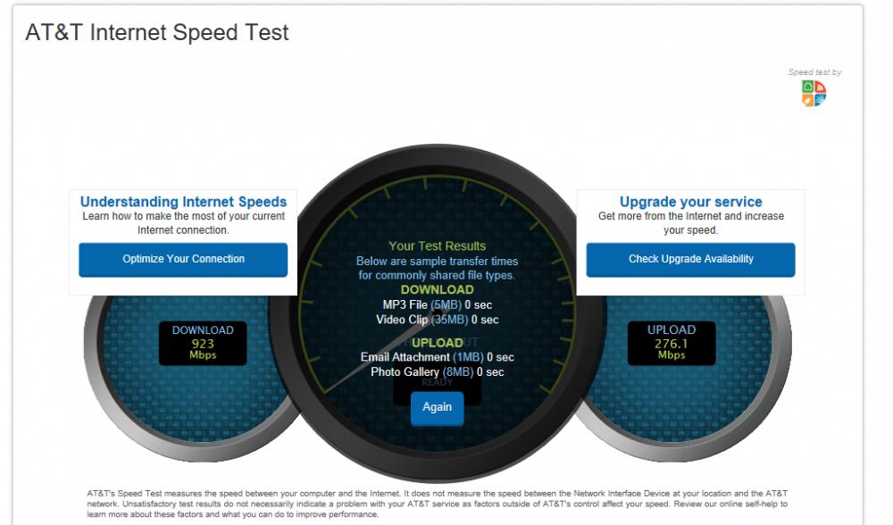 201801223 ATT_Speedtest.PNG