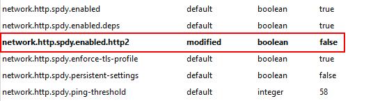 Firefox_HTTP2.png.94ef735a8c1ab082d5e7809da17b7b76.png
