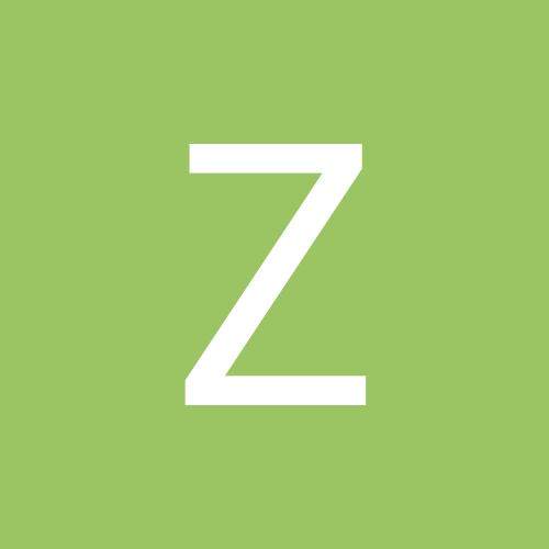Zulublue