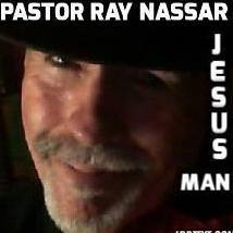 pastor1ray