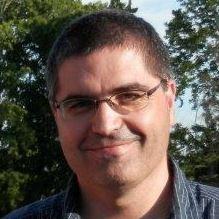 Luis Amaral