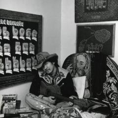 Fabiowd1990