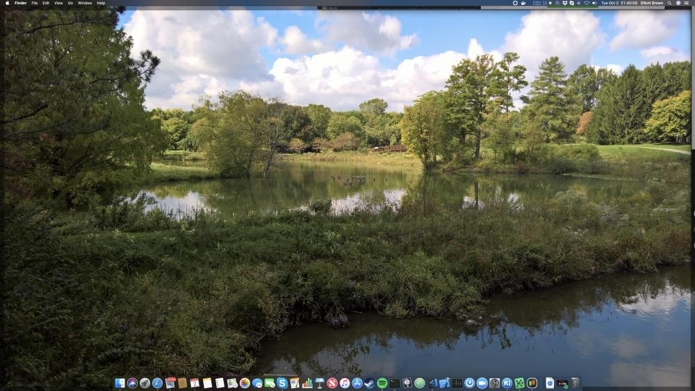 1941456065_ScreenShot2018-10-02at21_40_58.thumb.jpg.9d419e4e21c148145c603a9f698788a3.jpg