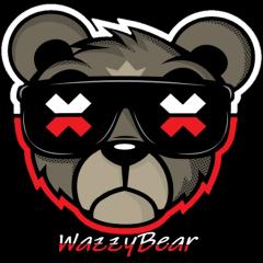 WazzyBear