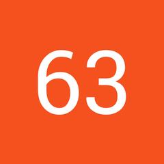 Gabba63