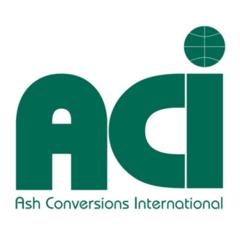 ashconversions