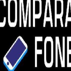 comparafonebr