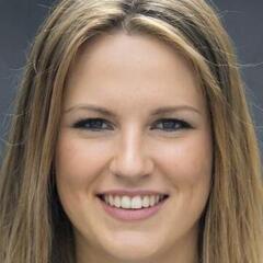 Amanda Truong