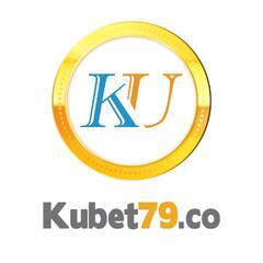 Kubet79 - KUBET - KU