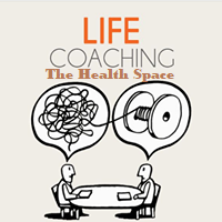 atthehealthspace