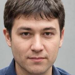 AlexBrabym