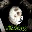 Virge753
