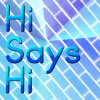 HiSaysHi33