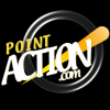 pointaction
