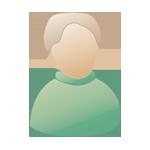 Vista Repair Console (Bootrec.exe) Startup issues - last post by mudmanc4
