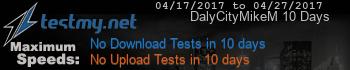 DalyCityMikeM.png